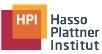 Deutsche-Politik-News.de | Hasso-Plattner-Institut (HPI)
