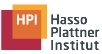 Potsdam-Info.Net - Potsdam Infos & Potsdam Tipps | Hasso-Plattner-Institut (HPI)