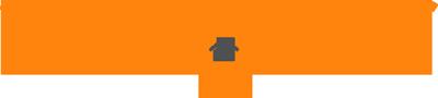 News - Central: Logo Wohnungsportal Immosurf