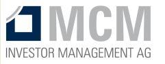 Medien-News.Net - Infos & Tipps rund um Medien | logo-mcm-investor.JPG