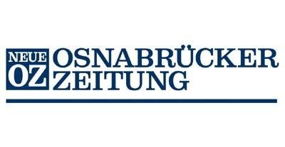 Muslim-Portal.net - News rund um Muslims & Islam | Neue Osnabrücker Zeitung