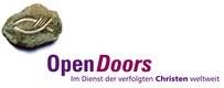 Ost Nachrichten & Osten News | Open Doors Deutschland e.V.