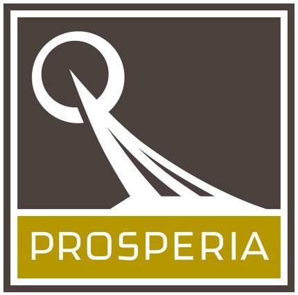 Europa-247.de - Europa Infos & Europa Tipps | Prosperia AG