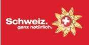 Deutsche-Politik-News.de | Schweiz Tourismus