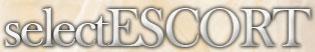 Polen-News-247.de - Polen Infos & Polen Tipps | Begleitservice Select Escort