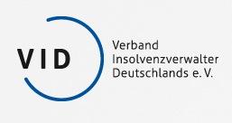 Recht News & Recht Infos @ RechtsPortal-14/7.de | Verband Insolvenzverwalter Deutschlands