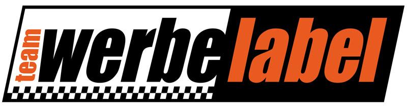 Sport-News-123.de | Team Werbelabel unterstützt Mainfranken-Racing in der Formula Student 2011.