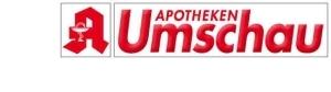 Deutsche-Politik-News.de | Apotheken Umschau