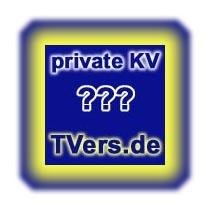 Tarif Infos & Tarif Tipps & Tarif News | PKV Rechner auf TVers.de