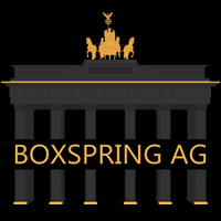Hotel Infos & Hotel News @ Hotel-Info-24/7.de | Boxspring AG