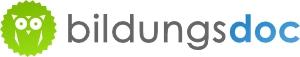Dresden-News.NET - Dresden Infos & Dresden Tipps | Bildungspool für unabhängige Bildungsberatung