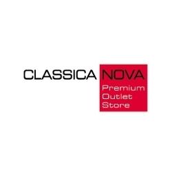 Amerika News & Amerika Infos & Amerika Tipps | Classica Nova - Matratzen Premium Outlet Münster