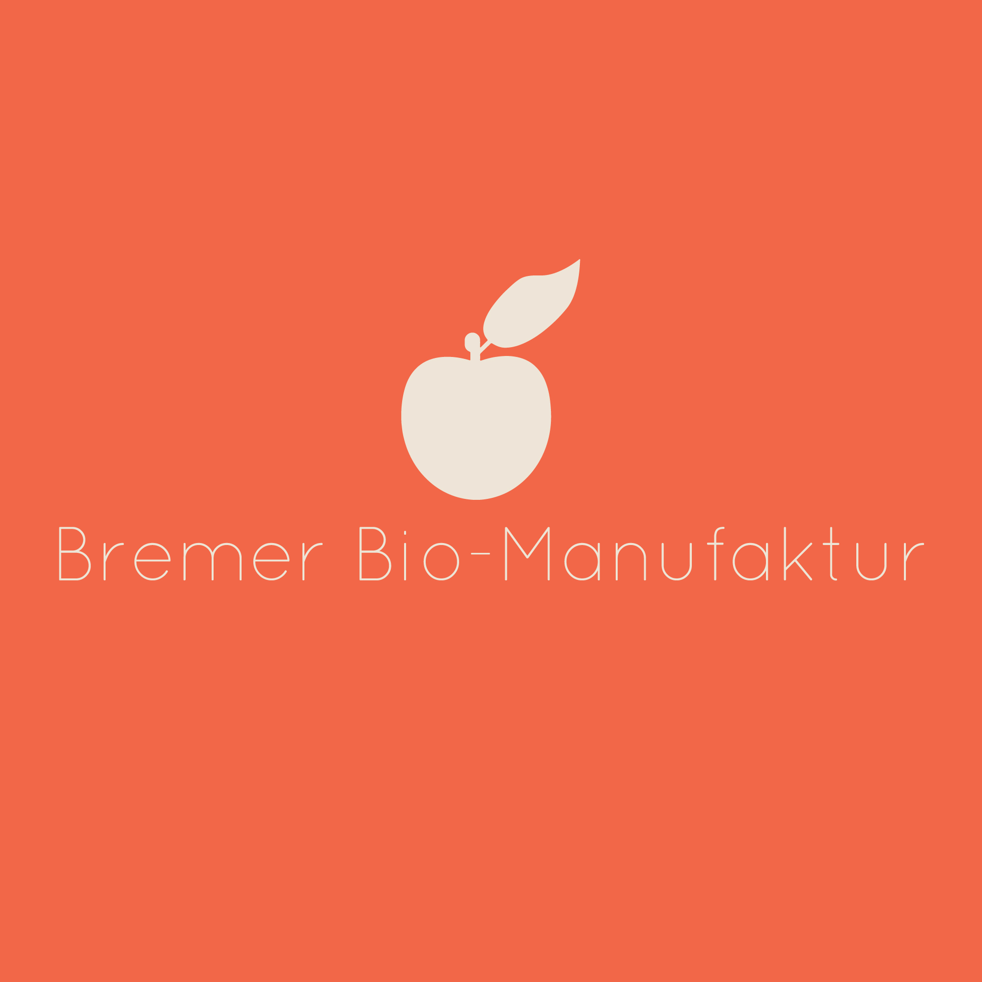 Europa-247.de - Europa Infos & Europa Tipps | Bremer-Bio-Manufaktur