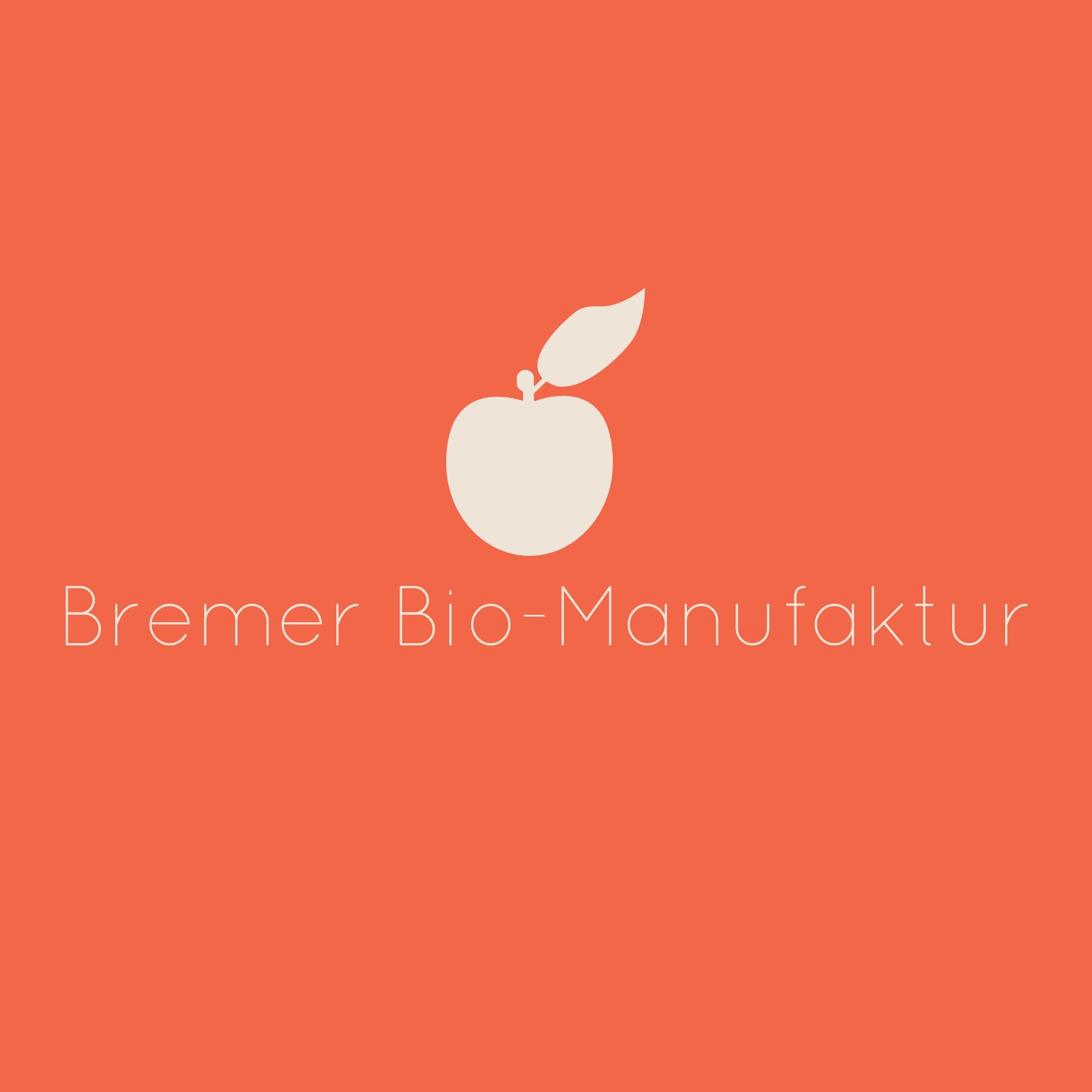 Hamburg-News.NET - Hamburg Infos & Hamburg Tipps | Bremer-Bio-Manufaktur