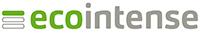 Niedersachsen-Infos.de - Niedersachsen Infos & Niedersachsen Tipps | EcoIntense