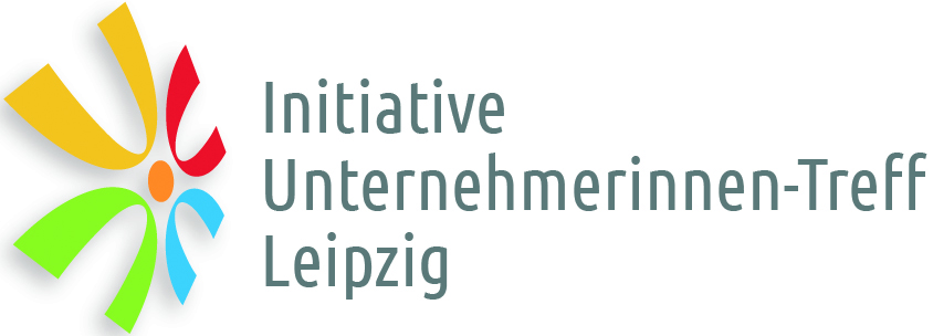 Medien-News.Net - Infos & Tipps rund um Medien | Initiative Unternehmerinnen-Treff Leipzig
