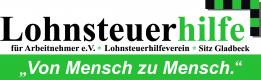 Deutsche-Politik-News.de | Lohnsteuerhilfe für Arbeitnehmer e. V. * Lohnsteuerhilfeverein * Sitz Gladbeck
