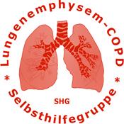 Lungenemphysem-COPD Deutschland