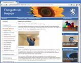 Fertighaus, Plusenergiehaus @ Hausbau-Seite.de | Foto: Energiesparen und mehr Wohnkomfort: Infos Dämmung der Kellerdecke auf dem Energieforum-Hessen.de.