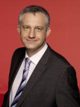 Nordrhein-Westfalen-Info.Net - Nordrhein-Westfalen Infos & Nordrhein-Westfalen Tipps | MdB Steffen-Claudio Lemme, SPD