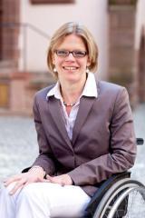 Bayern-24/7.de - Bayern Infos & Bayern Tipps | Freie-Wähler-Stadträtin Anke Dallmann steht Rede und Antwort: am 4. März 2013 um 17 Uhr
