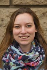 Recht News & Recht Infos @ RechtsPortal-14/7.de | Stellv. LHG-Bundesvorsitzende Laura Wamprecht