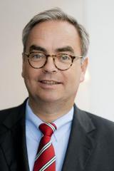 Recht News & Recht Infos @ RechtsPortal-14/7.de | Foto: Dr. Walter Scheuerl, Rechtsanwalt und Mitglied der Hamburgischen Bürgerschaft