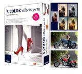 Freie Fotos & Freie Bilder @ Freie-Images.de   Foto: Franzis X Color effects pro 9 - Fotos kolorieren und kreative Farb-Looks
