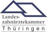 Erfurt-Infos.de - Erfurt Infos & Erfurt Tipps | Logo der Landeszahnärztekammer Thüringen