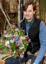 Orchideen-Seite.de - rund um die Orchidee ! | Foto: Nicolaus Peters