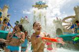 Amerika News & Amerika Infos & Amerika Tipps | Foto: Wet 'n Wild Orlando