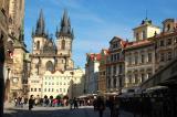 Prag-News.de - Prag Infos & Prag Tipps | Foto: Prag mit einer Ferienwohnung günstig erkunden!