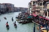 Italien-News.net - Italien Infos & Italien Tipps | Foto: Venedig.