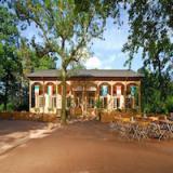 Zoo-News-247.de - Zoo Infos & Zoo Tipps | Foto: Hacienda Las Casas lädt zum Pfingstfrühstück.