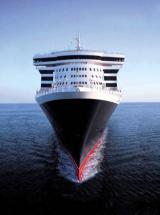 Ciao-Bella-Fans.de | Foto: ie Queen Mary 2 ist eines der schönsten Kreuzfahrtschiffe.
