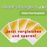 Flatrate News & Flatrate Infos | Foto: Allnet Flat Vergleich by AllnetFlatVergleich.de
