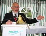 Rheinland-Pfalz-Info.Net - Rheinland-Pfalz Infos & Rheinland-Pfalz Tipps | Foto: Marco Feltgen: Herr Ramsauer, verkaufen Sie die Lahn an die Holländer.