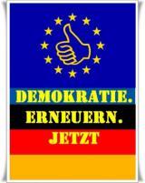 Schleswig-Holstein-Info.Net - Schleswig-Holstein Infos & Schleswig-Holstein Tipps | FREIE WÄHLER fordern umfassende EU-Reformen.