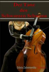 Landleben-Infos.de | Foto: Coverabbildung: Der Tanz des Schwarzen Schwans!