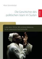 Afrika News & Afrika Infos & Afrika Tipps @ Afrika-123.de | Foto: Die Geschichte des politischen Islam im Sudan in den Jahren 1955 bis 1985 und dessen Bedeutung für d.