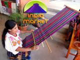 Amerika News & Amerika Infos & Amerika Tipps | Foto: mexikanisches Kunsthandwerk, Handwerkskunst, Kunsthandwerk, Guatemala, fairer Handel, fair Trade.