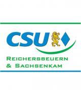 Bayern-24/7.de - Bayern Infos & Bayern Tipps | CSU-Ortsverband Reichersbeuern&Sachsenkam