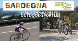 Sardinien-News.de - Sardinien Infos & Sardinien Tipps  