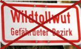 Ost Nachrichten & Osten News | Schilder »Tollwut - gefährdeter Bezirk« müssen in Bayern entfernt werden!