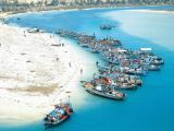 Ost Nachrichten & Osten News | Foto: © Fremdenverkehrsamt Tunesien