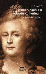 Historisches @ Historiker-News.de | Foto: Katharina II - 1762 zur russischen Kaiserin gekrönt.