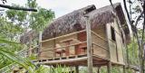 Amerika News & Amerika Infos & Amerika Tipps | Foto: © Mata Encantada - Verwöhn-Urlaub im Baumhaus mitten in der brasilianischen Natur.