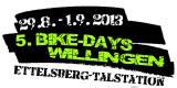 Gewinnspiele-247.de - Infos & Tipps rund um Gewinnspiele | Foto: 5. Willinger-Bike Days.