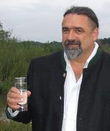 Kanada-News-247.de - USA Infos & USA Tipps | Warnt vor Privatisierung der Trinkwasserversorgung: Harald Schmid. Foto: Jürgen Karl Ammon
