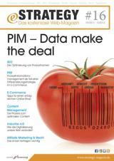 Open Source Shop Systeme | Foto: Ausgabe 03/2013 des eStrategy-Magazins - unter estrategy-magazin.de kostenlos zum Download